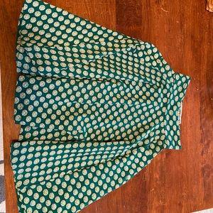 Effie's Heart Skirt